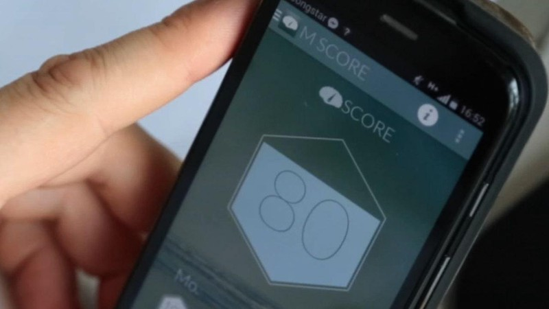 Menthal Helps You Keep Track of Your Daily Smartphone Time