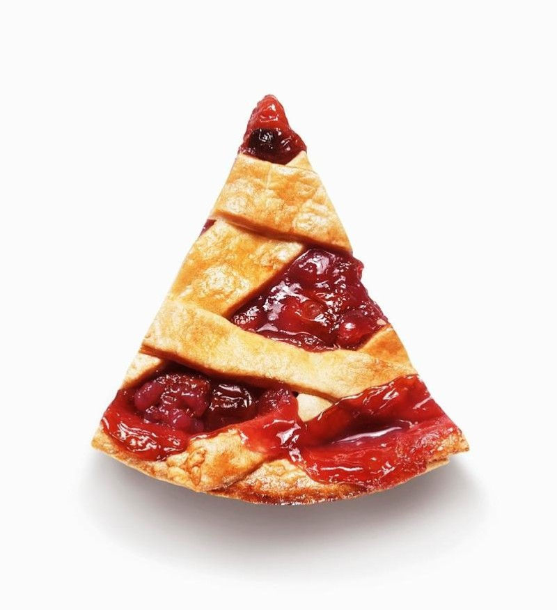 Be My (Pinwheel) Cherry Pie