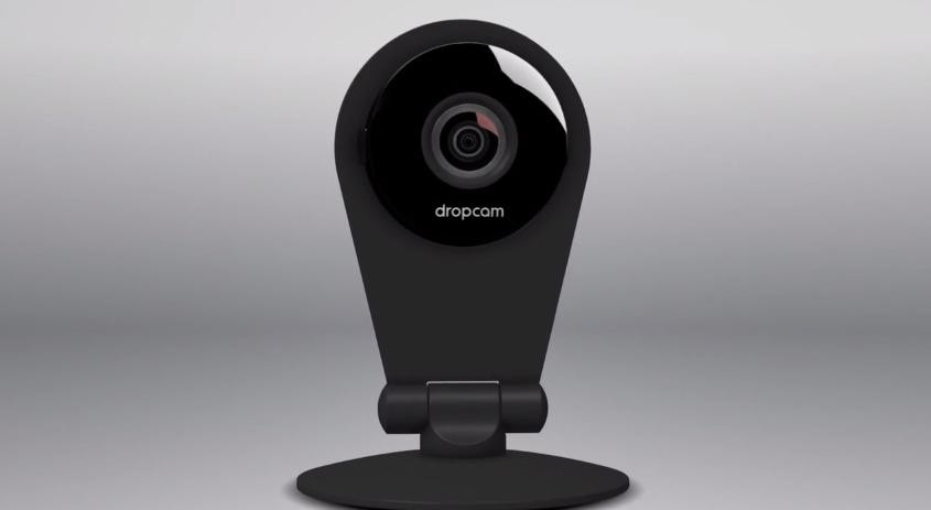 Google's Nest Buys Dropcam, a Home-Monitoring Camera Startup