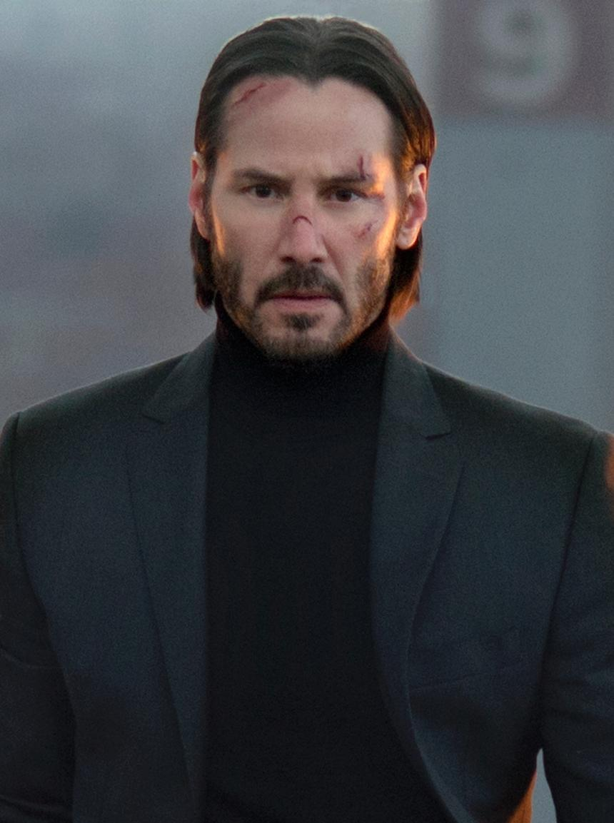 wick men Jonathan john wick, also known by the nickname the boogeyman is a legendary hitman who worked for the tarasov mob until his retirement he quit so.