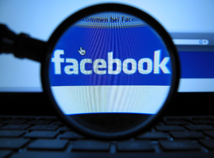 You Better Watch Out: How To Set Up Your Facebook The Secure Way