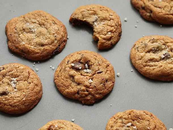 20131213-chocolate-chip-cookies-food-lab-57a.jpg