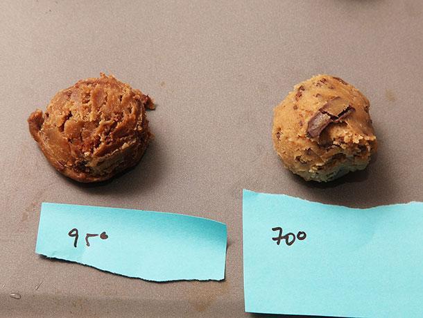 20131213-chocolate-chip-cookies-food-lab-19a.jpg