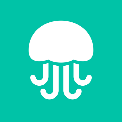 How to Use Jelly, A Buzzy New App That Gives You Advice on the Go