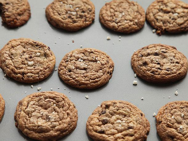 20131213-chocolate-chip-cookies-food-lab-52a.jpg