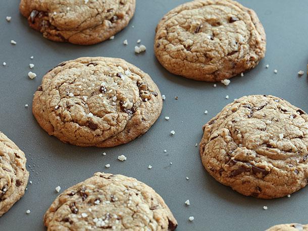 20131213-chocolate-chip-cookies-food-lab-02a.jpg