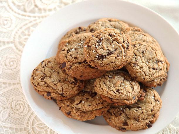20131213-chocolate-chip-cookies-food-lab-05a.jpg
