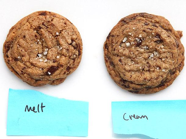 20131213-chocolate-chip-cookies-food-lab-38a.jpg