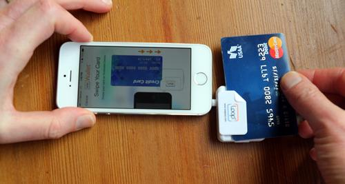 Real Visa Credit Card Numbers Front And Back Loop Payment Fo...