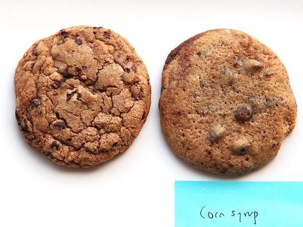 20131213-chocolate-chip-cookies-food-lab-49a.jpg