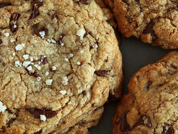 20131213-chocolate-chip-cookies-food-lab-07a.jpg