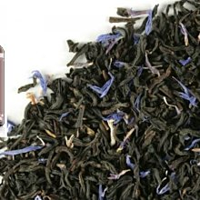 現貨美國原裝 有機認證 30ml 有機 黑茶精油 蒸餾萃取 非台灣分裝 煙燻茶香 未稀釋 原裝