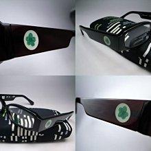 【信義計劃眼鏡】元 日本製手工眼鏡 二番型 押花膠框 limited限量款 可配高度數方框橢圓框