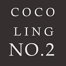 COCOLING 第2標