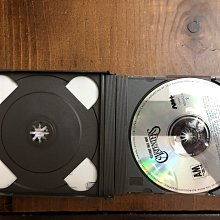 CD CARPENTERS YESTERDAY ONCE MORE 2CD