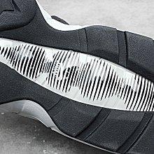 D-BOX NIKE Air Max 95 Premium SE 復古 經典 氣墊 慢跑鞋 黑白