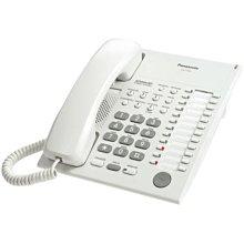 ♥國際3C♥【保固一年+總機系統專用】國際牌Panasonic KX-T7750 總機專用 有線電話 / 另售KX-T7