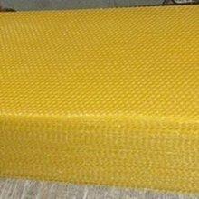 養蜂工具/優質意蜂深房巢礎 不墜脾 耐高溫 蜜蜂接受快 一盒30片=840元