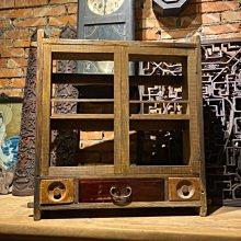 林衝浪私倉聊竹雕刻~浮雕磁磚~中藥瓷罐~收納壁掛!