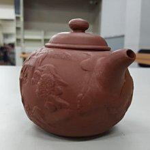 二手家具樂居 台中全新中古傢俱 R1113FJJ*泡茶壺 茶具 茶杯*仿古家具 雕刻藝品 花梨木傢俱 柚木傢俱 檀木家具