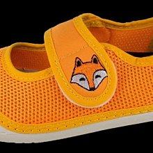 MIT 室內鞋袋組 台灣製 neomnworks 幼兒園室內鞋 clip8375/8336 手工透氣童鞋+防潑水室內鞋袋