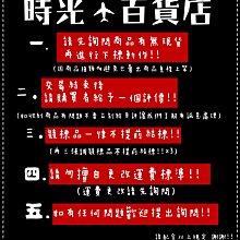 主演:劉愷威.任泉.劉丹.金素妍 / 大清徽商全40集全區10DVD(全新未拆封)