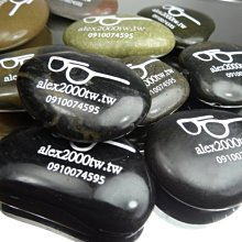 [ ImeMyself eyewear ] stone for optical frames sunglasses