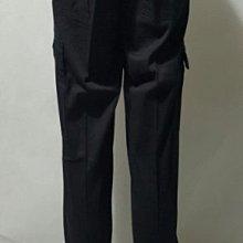 28-41腰薄超彈力多口袋伸縮功能褲/中直筒褲/休閒褲/工作褲特價390/長度免費修改