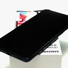 【蒐機王3C館】Samsung A71 A715 4G版 8G / 128G 85%新【可用舊機折抵】C1284-2