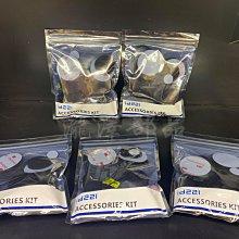 瀧澤部品 id221 MOTO A1 Plus 配件包 耳機麥克風套件組 藍芽耳機配件 備品 通勤