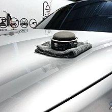 G58+《贈高密度海綿+切邊布》頂級棕櫚蠟 免運含發票 棕梠蠟 清潔蠟 潑水蠟 洗車蠟 汽車美容 鍍膜蠟 G58 棕櫚臘