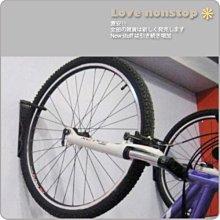 ☆樂樂購☆鐵馬星空☆【P45-101】自行車壁掛架 壁掛停車架 腳踏車架 壁掛展示架