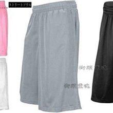 美版 NIKE Jordan 版型 輕量化素面籃球褲 NBA KOBE 嘻哈HIPHOP 吸濕排汗 KD dri fit