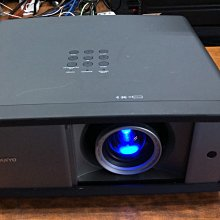 "SANYO PLV-Z3000 HDMI 投影機""1080P劇院機 鏡頭保護門自動開關門"