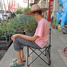 麒麟 BAR 聯名商品 釣魚椅 露營椅 全新 加大加寬加高 舒適好坐