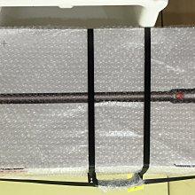 ^_^東京直遞 日本戴森 Dyson V8 Fluffy+ 無線吸塵器  附6吸頭  SV10FFCOM(現貨)