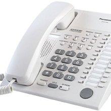 #含稅價#KX-T7750 KX-T7750國際牌12鍵標準型功能話機