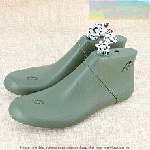 紅翼8111傘兵靴鞋楦手工鞋模具DIY手工鞋固特異材料定制鞋楦子擴鞋器 撐鞋器 鞋撐鞋楦 鞋材