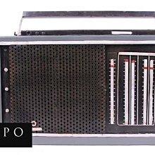 KIPO-專業攝影佈景道具/老式調頻收音機模型/古早味/復古/攝影道具/家居擺飾HFB006003A