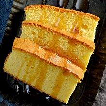 【恬米屋米蛋糕】蜂蜜米蛋糕  純米 無添加 無麩質 伴手禮 彌月蛋糕 防疫蛋糕