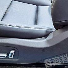 賓士 v250 VITO 電動座椅 通風座椅 記座椅 改裝座椅 座椅調整 電動椅