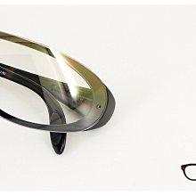【My Eyes 瞳言瞳語】Killer Loop義大利時尚年輕品牌 一片式鏡片 運動型太陽眼鏡 輕盈好戴