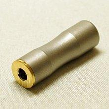 全新現貨 日本製 Bispa 3.5mm@3極 鍍金母座 (9.0mm主體直徑) BSP-J3P-35TNN5