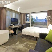 @瑞寶旅遊@承億文旅台中鳥日子【畫眉經典 有浴缸】『含早餐+體感遊戲室』暑假不加價
