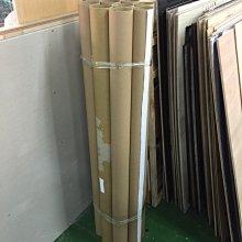 圓紙管/長90cm=10元/長120cm=15/長150cm=20元/外徑8.2cm/內徑:7.8cm