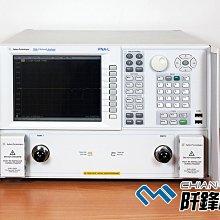 【阡鋒科技 專業二手儀器】安捷倫 Agilent N5230C PNA-L 微波網路分析儀,40G /2port