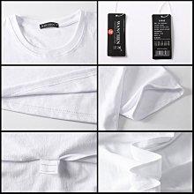 限時特價(可選款式)5件700免運費 圓領短袖T恤 大尺碼 男裝 情侶T恤 短袖 上衣潮T 短T 男女大尺碼棉T