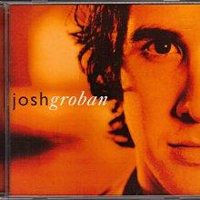 喬許葛洛班Josh Groban 愛已近Closer. CD