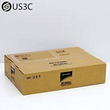 【US3C-高雄店】【全新未拆】夏普 SHARP 8R-C80A1 衛星接收機 8S-C00AW1專用 錄製8K節目