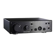 代購 德國 湖人 VIOLECTRIC V550 / V550 PRO 發燒級 HIFI 前級 耳放